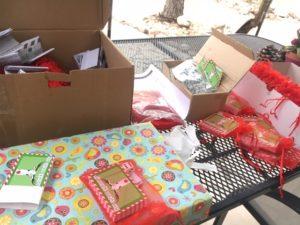 kerst, kerstdobbelspel, kerstspel, kerstcadeautjes,  kerstcadeautjesspel, dobbelspel met kerst, dobbelspel voor kerst, dobbelspel met kerstcadeautjes, dobbelspel voor kerstcadeautjes, grote kerstspel, grotekerstspel, spel, leuke dingen doen met kerst  Kerst, Kerstdobbelspel, Kerstspel, Kerstcadeautjes,  Kerstcadeautjesspel, dobbelspel met Kerst, dobbelspel voor Kerst, dobbelspel met Kerstcadeautjes, dobbelspel voor Kerstcadeautjes, Grote Kerstspel, Grotekerstspel, leuke dingen doen met Kerst , Marieke Nijhof  het grote sinterklaasspel, sinterklaas, dobbelspel voor sinterklaas, dobbelspel met sinterklaas, sinterklaasspel, cadeautjesspel, spel voor pakjesavond, Het Grote Sinterklaasspel, Sinterklaas, dobbelspel voor Sinterklaas, dobbelspel met Sinterklaas, Sinterklaasspel, cadeautjesspel, leuke opdrachten sinterklaasspel, sinterklaasspel pakjesavond, sinterklaas spellen voor pakjesavond, sinterklaasspel voor volwassenen, pakjes dobbelspel